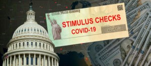 social security stimulus check